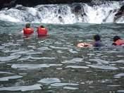 Foto de Paseo en Yate a las Islas Palomino