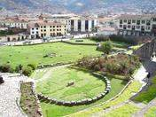 Foto de City Tour Inca en Cusco