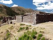 Foto de City Tour por Cusco