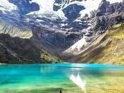 Foto de Cusco Mágico y Completo - 5d/4n (Solo Tours)