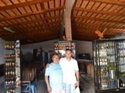Foto de Tour Valle Viejo - Aventura Inka