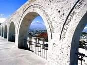 Foto de Arequipa + Monasterio Santa Catalina + Colca - 4d/3n