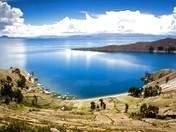 Foto de Puno + Islas del Lago Titicaca - Tour Vivencial - 4d/3n