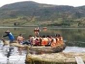 Foto de Cajamarca y Sus Encantos - 3d/2n