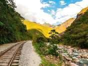 Foto de 2d/1n Machu Picchu Jungle + Tren + Hostel