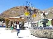 Foto de 2d/1n - Nor Yauyos (Huancaya + Vilca)