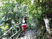 Foto de Half Day - City Tour Tarapoto