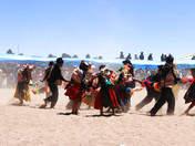 Foto de Turismo Vivencial - Full Day Capachica + Llachon + Uros