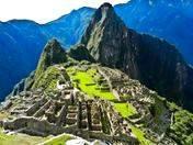 Foto de Cusco Clásico 5d/4n + Montaña de 7 Colores