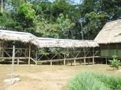 Foto de Iquitos Encantado - 4d/3n