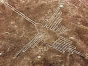 Foto de Full Day Nazca Con Sobrevuelo Lineas