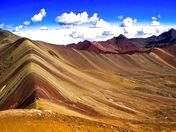Foto de Tour Montaña de Colores - Full Day
