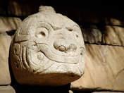Foto de Full Day Huaraz - Laguna Querococha - Templo Chavín
