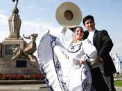 Foto de Trujillo Especial Completo - 4d/3n