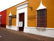 Foto de Centro Histórico de Trujillo