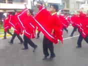 Foto de Fiestas Patrias 2018 - Trujillo 3d/2n