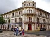 Foto de Conociendo Iquitos - Full Day por la Ciudad