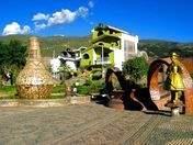 Foto de Huancayo Clásico (Half Day)