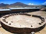 Foto de Full Day - Wari - Quinua - Pampa de Ayacucho