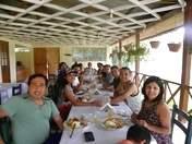 Foto de Tarapoto Aventura - 4d/3n - Alimentación + Hotel