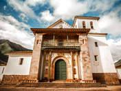 Foto de Ruta del Sol - Bus Puno a Cusco + Hotel - 2d/1n