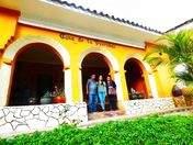 Foto de Half Day - Caballeros de León de Huánuco