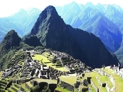 Cusco Tradicional - 5d/4n