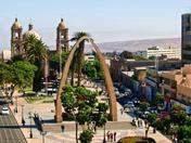 Foto de Tour Valle Viejo
