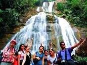 Foto de 2d/1n - Tarma + Perene (Sierra y Selva Central)