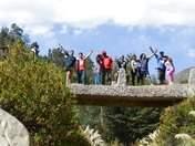 Foto de Tour Andino