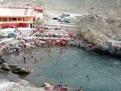 Foto de Coastal Tour: Tacna - Ilo