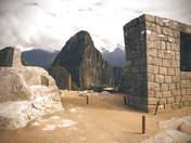 Foto de Machu Picchu Full Day