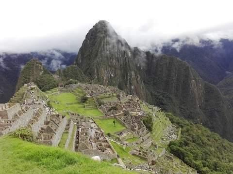 Cusco 4d / 3n