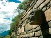 Foto de Huaraz Te Espera - 3d/2n