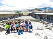 Foto de Ayacucho: Vive los Mejores Momentos