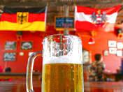 Cerveza artesanal Dörcher Bier