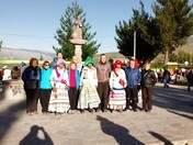 Foto de Cañón del Colca 2d/1n - Tour Clásico