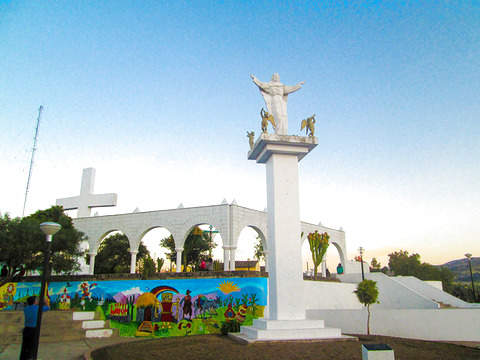 Ayacucho - Arte, Tradición y Naturaleza