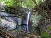 Foto de Macuaco y Sus 7 Cataratas - Oyotún - Lambayeque