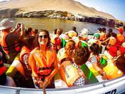 Foto de Full Day Paracas - Nasca (Desde Lima)