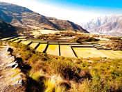 Foto de Tour al Valle Sagrado de los Incas (Servicio Compartido)