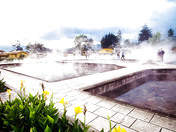 Foto de Cajamarca y Su Legado - 5d/4n