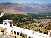Foto de Full Day Ayacucho - Flor de Retama - Huanta