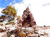 Foto de Sillustani + Islas Uros - Taquile (Solo Tours)