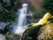 Foto de Cataratas del Breo y Sus Maravillas