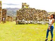 Foto de Baños del Inca Inolvidable - 2d/1n - Huánuco