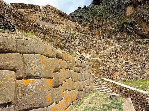 Full Day to the Sacred Valley + Buffet Lunch