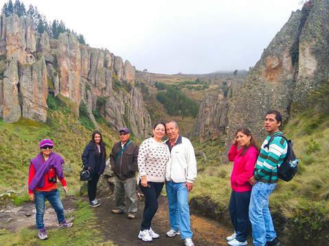 Fiestas Patrias 2019 - Cajamarca Spectacular 4d / 3n