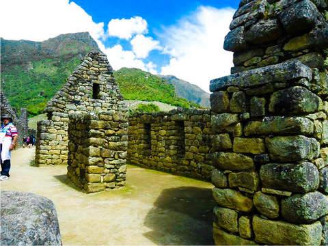 Archaeological Cusco - 3d / 2n