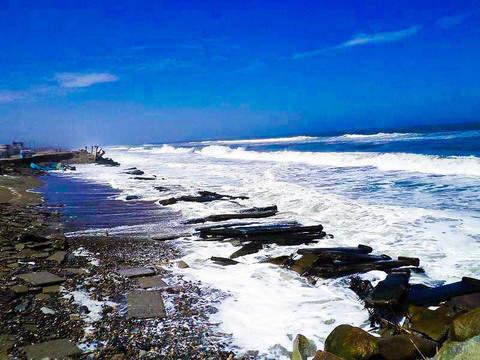 Tour de Playas Trujillanas